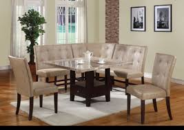 Luxury Dining Room Furniture by Dining Room Winsome Modern Decoration Tables Luxury Dining Table