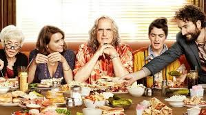 confirmed amazon black friday amazon confirms transparent season 5 ahead of season 4