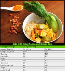 5 days vegan meal plan 5 x 350g meals 5 x 300g meals u2013 elite