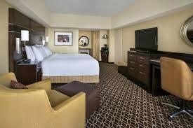 chambre communicante suites de l hôtel de nyc hotel suites hôtel york marriott