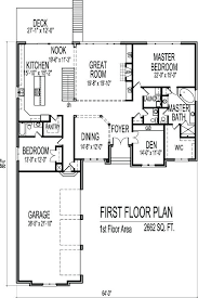 two bedroom cottage plans 2 bedroom house plans with garage house plans designs house building