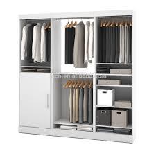 White Wardrobe Closet Aluminum Wardrobe Closet Aluminum Wardrobe Closet Suppliers And