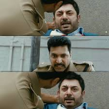Pics For Meme - thani oruvan tamil meme templates vinithtrolls
