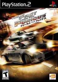 fast and furious online game the fast and the furious tokyo drift ign com