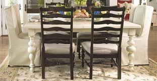 Dining Room Furniture Los Angeles Dining Room Tables Los Angeles - Dining room tables los angeles