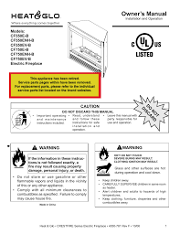 electric fireplace wiring diagram electric lawnmower wiring