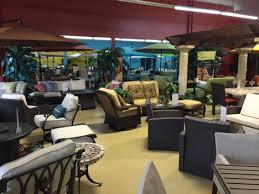 patio furniture warehouse hallandale florida 33009 broward county