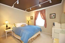 Sleep Number Bed Des Moines Suburban Farm House Near Seattle Houses For Rent In Des Moines
