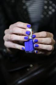 26 shades of spring this season u0027s hottest trending nail polish