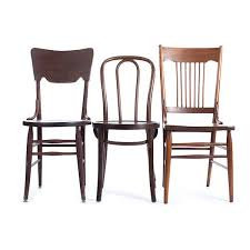 wedding chair rentals wood chair rental a la crate boutique rentals wi