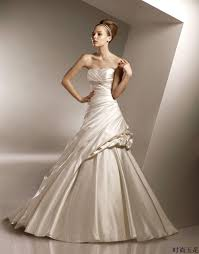 lord and dresses for weddings spine wedding dress fashion dresses