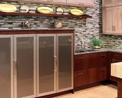 custom aluminum cabinet doors cabinet kitchen doors new kitchen cabinet doors custom made modern