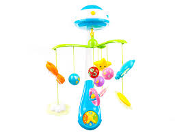baby crib lights toys kp4774 baby crib mobile bed bell toy bed toy projector light sound