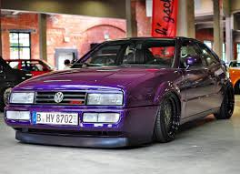 volkswagen corrado purple images tagged with frschgschlffn on instagram