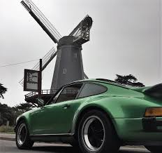 porsche 911 viper green the restoration history u0026 story of a 1976 viper green diamond 930