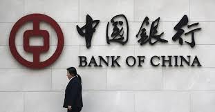 banche cinesi l italia entra nella di sviluppo dei cinesi non piace