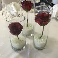 Glass Cylinder Vases Cheap Floors U0026 Rugs Fantastic Cylinder Vases For Interior Home Design