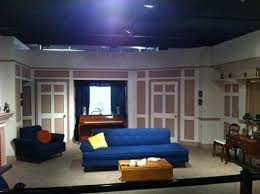 lucille ball s house see the ricardo s livingroom from i love lucy picture of lucille