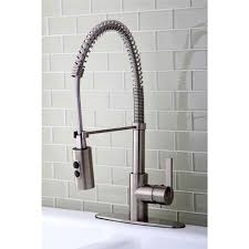 best pre rinse kitchen faucet wonderful pre rinse kitchen faucet related to house decorating