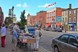 canada u0027s top 25 best places to live in 2016