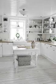 shabby chic kitchens ideas 33 shabby chic kitchen ideas kitchen floors shabby and kitchens