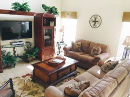 vacation home rentals in orlando fl rental house and basement ideas