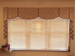 Valance Window Treatments by Large Box Pleat Valance Window Designs Pinterest Box Pleat