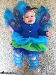 Infant Minion Halloween Costume 25 Cute Baby Halloween Costumes Ideas