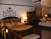 bedroom furniture columbus ohio bedroom furniture columbus ohio amish originals furniture