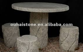 granite table tops for sale top sale fashion granite top dining table granite table round
