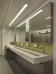 Small Bathroom Designs With Walk In Shower Bathroom Bathroom Bath Tub Sizes Remodel Corner Designs And