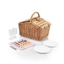 picnic set for two time piccadilly picnic basket for two anthology