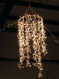 everlasting glow led lights everlasting glow led lights strings battery star fairy light