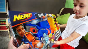 nerf car nerf car launcher nerf nitro flashfury chaos hasbro toys cars