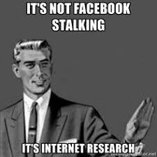 Memes Social Media - 20 memes every social media manager will understand felicia