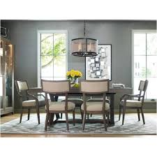 6000 621 t legacy classic furniture highline trestle table