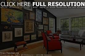 Decorating A Large Room Wall Living Room Decorating Ideas Of Good Living Room Decorating A
