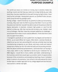 essay editing service india