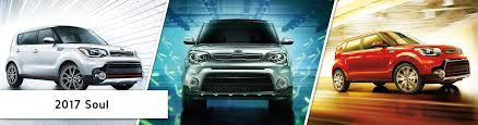 2017 kia soul for sale in anniston oxford al kia store anniston oxford