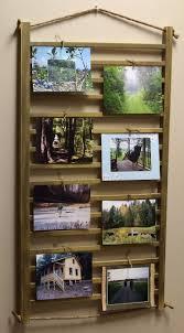 bookcase headboard ideas bed frames wallpaper hi res headboard craft ideas upcycled