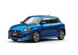 suzuki suzuki reveals new swift ahead of geneva debut 40 images
