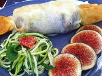 atelier cuisine aix en provence cours cuisine aix en provence to one of the markets in