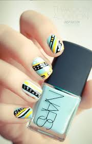 78 best nails images on pinterest make up hairstyles and enamels