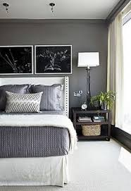 RealLife Colorful Bedrooms Bedrooms Blue Bedrooms And Blue Walls - Benjamin moore master bedroom colors