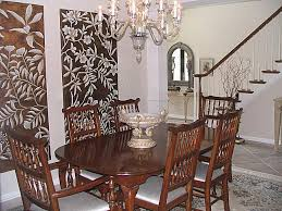 home interior consultant home design consultant on 650x487 interior design consultants