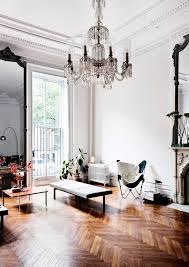 simple but home interior design 257 best minimalist design interior furnishmyway images on