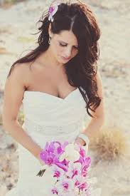 Makeup Artist On Long Island 22 Best Makeup And Hair Long Island Weddings Images On Pinterest