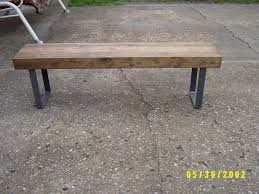 header piano bench turned coffee table with storage coffeetableben