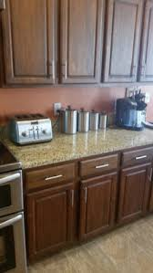 what is the best gel stain for kitchen cabinets gel stain color recommendations