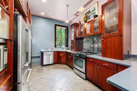 house pl 380 sterling pl brooklyn all 5 bedroom townhouse for sale